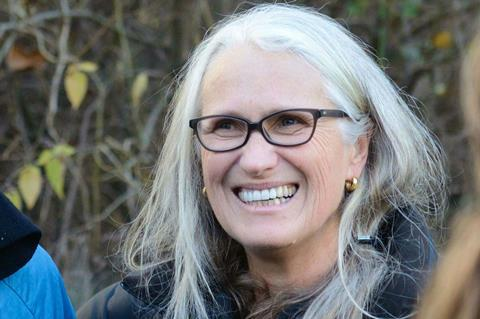 Jane Campion c see saw films