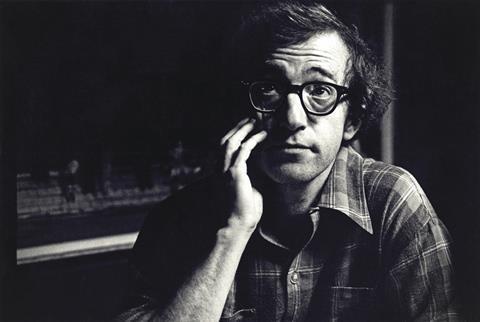 Woody_Allen___A_memoir