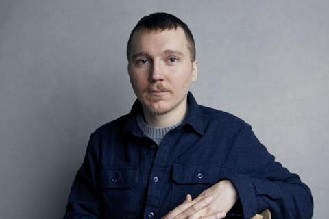 Paul Dano on his directing debut 'Wildlife' and writing ...