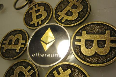 ethereum bitcoin c flickr