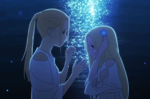 maquia when the promised flower blooms c hakuhodo pictures