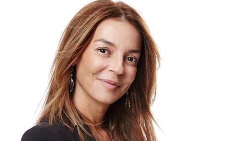 Laura Fernandez Espeso