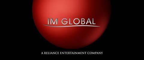 IM Global