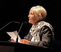 Barbara Boyle