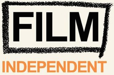 Film Independent