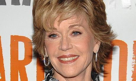 Jane_Fonda.jpg