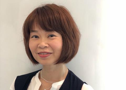 Virgina Leung