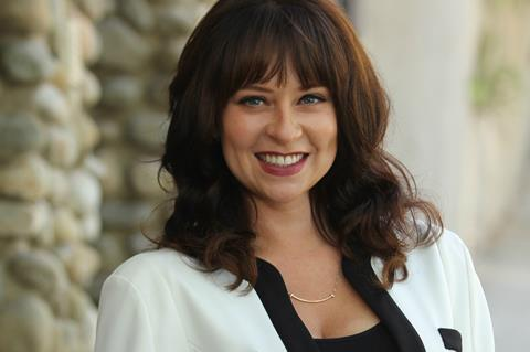 Kristen Stanisz-Bedno