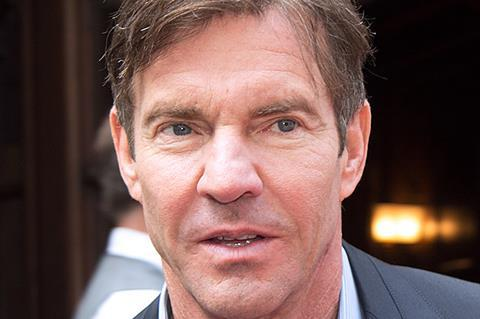Dennis quaid tiff sept2012