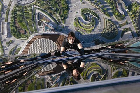 Mission_Impossible_4