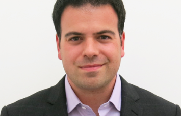 Mark Fasano