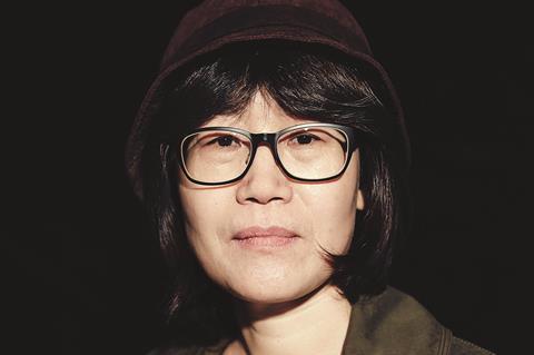 Shin suwon
