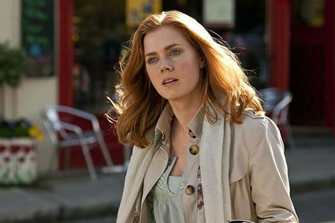 sharp objects amy adams c hbo