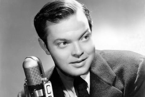orson welles wiki commons