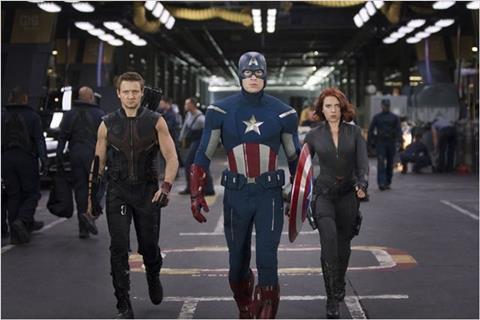 Avengers_Assemble