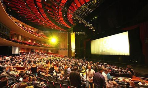 cinemacon