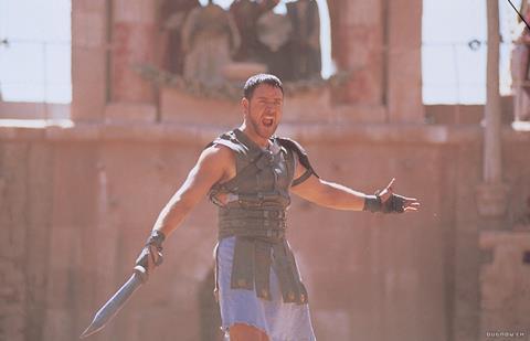 Gladiator_4.jpg