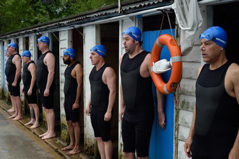 swimming with men 2 c hanway films