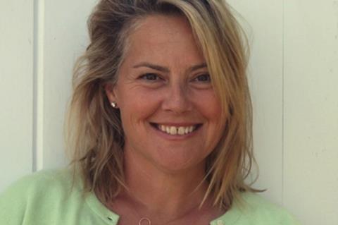 Jenny Bicks