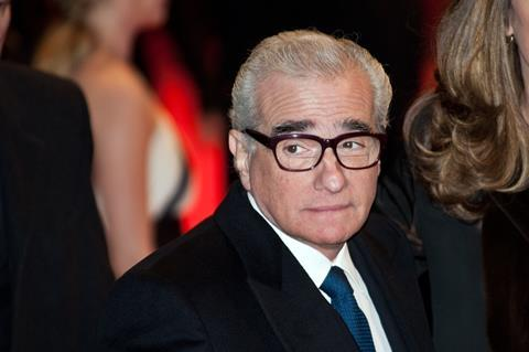 martin scorsese wiki commons
