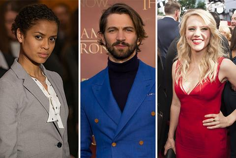 Gugu mbatha raw, michiel huisman, kate mc kinnon europacorp wiki commons flickr abc