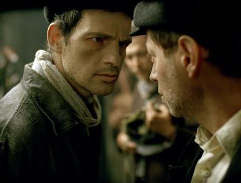 Son of Saul_A