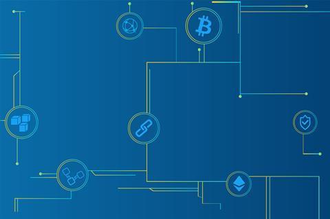 blockchain adobe