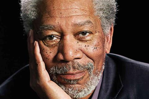 morgan freeman wiki commons