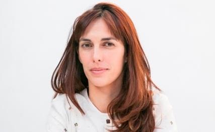 Amina Dasmal