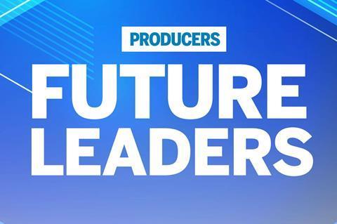 future leaders v2