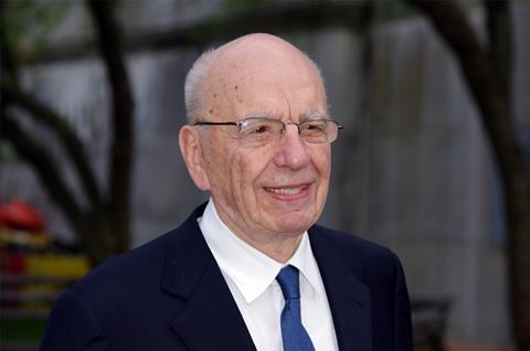 Rupert murdoch wiki commons