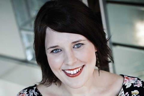 Jessica Pidsley