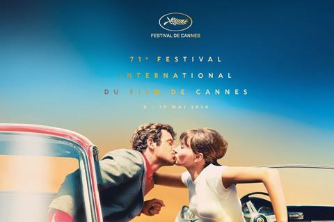 cannes poster 2