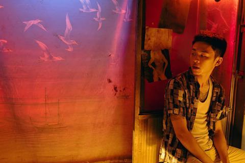 long days journey into night 2 c liu hongyu