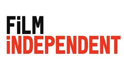 film indepedent