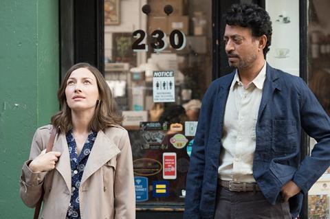 puzzle edinburgh film festival