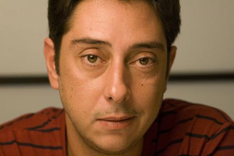 Miguel Gomes