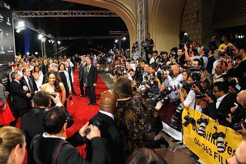 Dubai film festival screen file