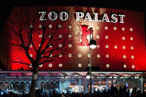 zoo palast c alexander janetzko berlinale 2015