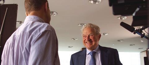 Inside_Job__George_Soros_.jpg