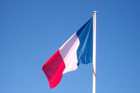 French flag wiki commons