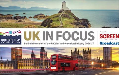 UK in Focus crop