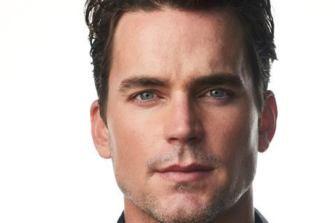 Matt bomer headshot brian bowen smith[2][3]