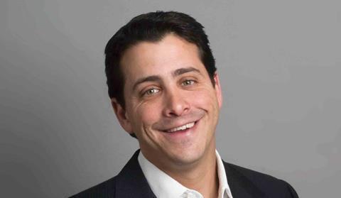 David Glasser