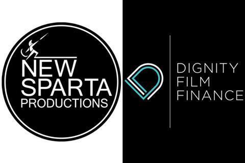 new sparta dignity logos 2