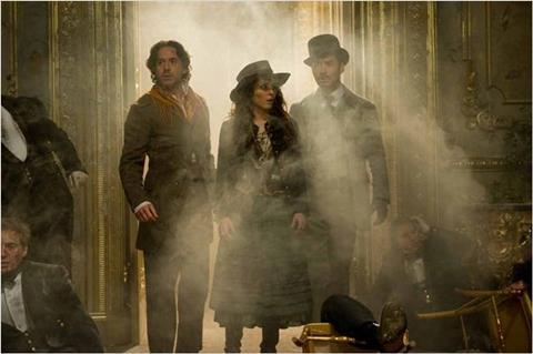 Sherlock_Holmes_Game_of_Shadows