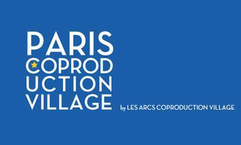 Paris Coproduction Village