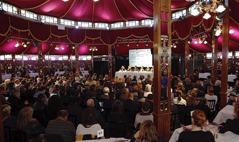 EFM debates series