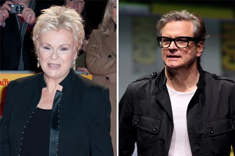 julie walters colin firth wiki commons flickr
