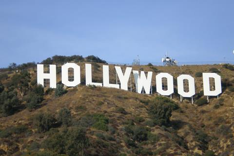 hollywood-c-wikimedia-commons